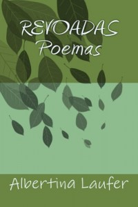 Baixar REVOADAS – Poemas pdf, epub, ebook