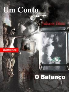 Baixar O Balanço pdf, epub, eBook