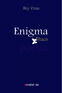 Baixar Enigma blues pdf, epub, ebook