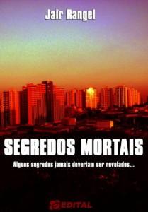 Baixar Segredos Mortais pdf, epub, eBook