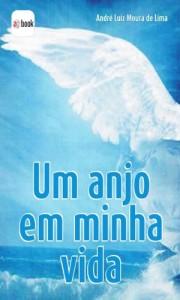 Baixar Um anjo em minha vida pdf, epub, eBook