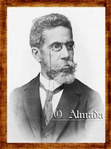 Baixar O Almada, com leitura e crítica (Portuguese Edition) (Poesia (Poetry) Livro 3) pdf, epub, eBook