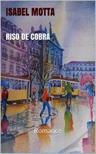 Baixar RISO DE COBRA: Romance pdf, epub, eBook