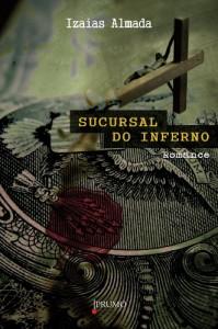 Baixar Sucursal do Inferno – Sinfonia Brasileira Contemporanea pdf, epub, eBook
