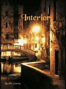 Baixar Interior – a poesia é para ser sentida pdf, epub, eBook