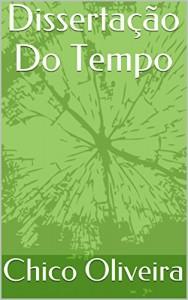 Baixar Dissertação Do Tempo pdf, epub, eBook