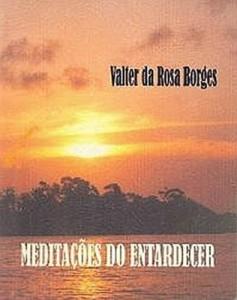 Baixar Meditações do Entardecer pdf, epub, eBook