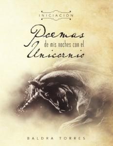 Baixar Poemas de mis noches con el unicornio:Iniciación pdf, epub, eBook