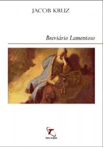 Baixar Breviário Lamentoso pdf, epub, ebook