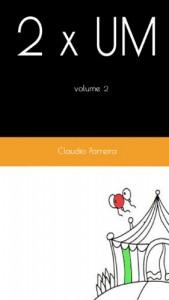 Baixar 2 x UM pdf, epub, ebook