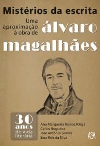 Baixar Mistérios da Escrita ? Uma Aproximação à Obra de Álvaro Magalhães pdf, epub, ebook