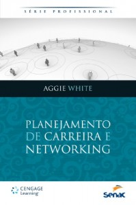 Baixar Planejamento de carreira e networking pdf, epub, ebook