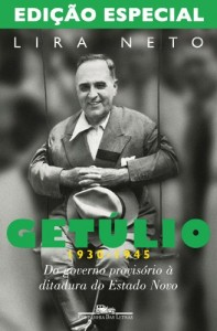 Baixar Getúlio (1930-1945) – Do governo provisório à ditadura do Estado Novo – Edição especial pdf, epub, ebook