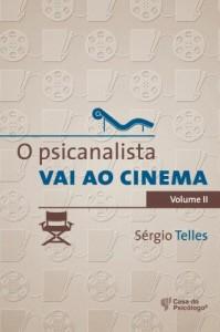 Baixar O psicanalista vai ao cinema Vol II pdf, epub, eBook