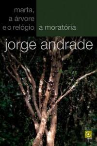 Baixar A Moratória pdf, epub, eBook