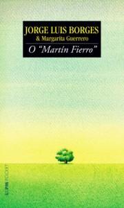 Baixar O Martín Fierro pdf, epub, ebook