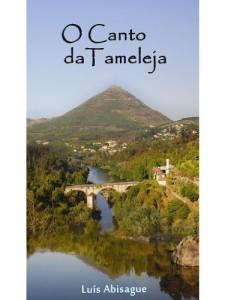Baixar O Canto da Tameleja pdf, epub, eBook