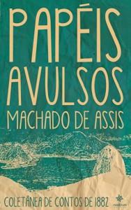 Baixar Papéis Avulsos – Coletânea de Contos de 1882 pdf, epub, ebook
