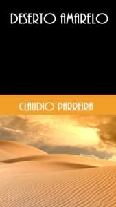 Baixar Deserto Amarelo pdf, epub, ebook