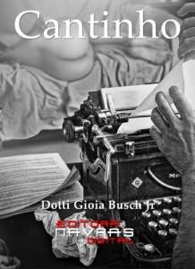 Baixar Cantinho pdf, epub, ebook