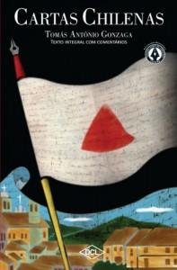 Baixar Cartas Chilenas pdf, epub, eBook