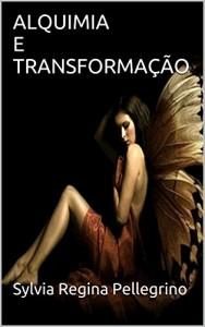 Baixar ALQUIMIA E TRANSFORMAÇÃO pdf, epub, eBook