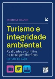 Baixar Turismo e integridade ambiental pdf, epub, ebook