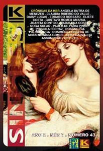 Baixar Singles 43 (Singles K) pdf, epub, ebook
