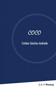 Baixar Coco pdf, epub, eBook