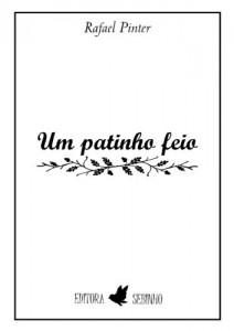 Baixar Um patinho feio pdf, epub, eBook