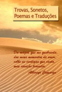 Baixar Trovas, Sonetos, Poemas e Traduções pdf, epub, eBook