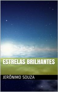 Baixar Estrelas Brilhantes (Astronomia Livro 2) pdf, epub, ebook