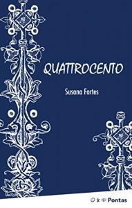 Baixar Quattrocento: A Conspiração Contra os Médicis pdf, epub, eBook