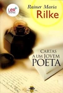 Baixar Cartas a um jovem poeta (Atlântico Press & Coisas de Ler Livro 5) pdf, epub, ebook