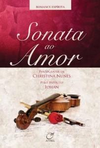 Baixar Sonata ao Amor pdf, epub, eBook