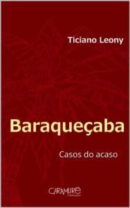 Baixar Baraqueçaba: Casos do acaso pdf, epub, eBook