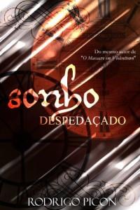 Baixar Sonho Despedaçado pdf, epub, ebook