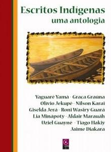Baixar Escritos Indígenas – uma antologia pdf, epub, eBook