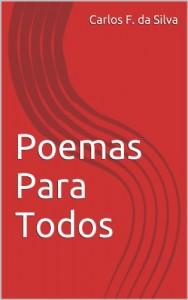 Baixar Poemas Para Todos pdf, epub, eBook