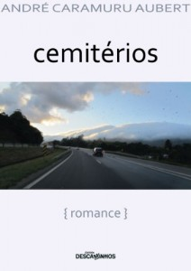 Baixar Cemitérios pdf, epub, eBook