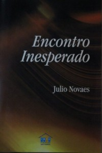 Baixar ENCONTRO INESPERADO pdf, epub, eBook