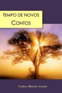 Baixar Tempo de Novos Contos pdf, epub, eBook