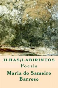 Baixar Ilhas Labirintos: Poesia pdf, epub, eBook