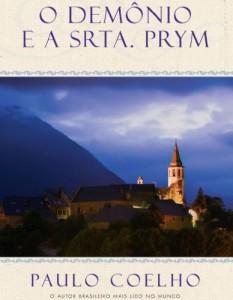 Baixar O Demônio e a Srta. Prym pdf, epub, eBook