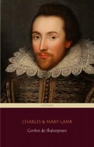 Baixar Contos de Shakespeare [com índice ativo] pdf, epub, eBook