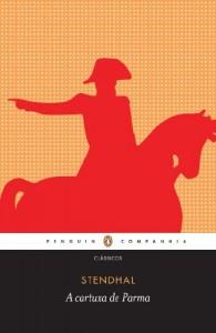 Baixar A cartuxa de Parma pdf, epub, eBook