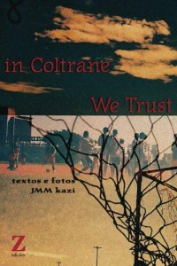 Baixar In Coltrane We Trust pdf, epub, eBook
