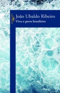 Baixar Viva o povo brasileiro pdf, epub, ebook