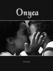Baixar Oneya pdf, epub, ebook