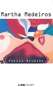 Baixar Poesia Reunida pdf, epub, ebook